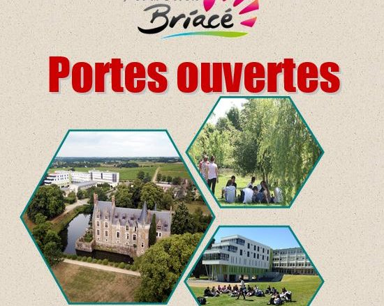 https://www.briace.org/espace-futurs-eleves/portes-ouvertes/